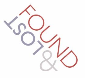 L&F-logo (2)